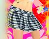 *&*SkoolGirl Skirt