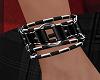 Bracelet Right M