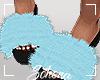 ṩ Fuzzy Slippers v2