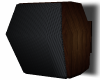 Wall Speaker 1