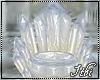 -Ith- Crystal Throne