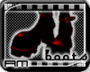 [AM] Christmas Boots