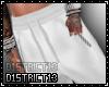 D13l Sport Shorts W