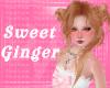 Nariella - Sweet Ginger