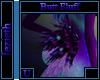 Iezeith Butt Fluff