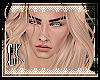 CK-Lila-Hair 2M