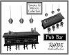 RHBE.Beverage Bar