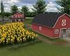 2299  FarmLand  Road