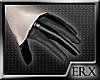 *ERX* Negatia Gloves