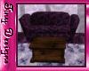 Tiny Purple Loft Couch2