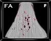 (FA)PyroCapeFV2 Pink2