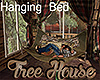 [M] Tree House Hang Bed