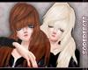 s|p  Me & iHaywire