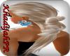 KPR~Pagity~Plat.Blonde