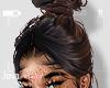 J | Aubrie rust
