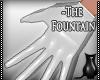 [CS] The Fountain.Gloves