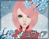 lJl Sakura Future V.4