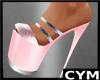 Cym Glitter Q 2