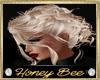 (H) Qviui Blonde