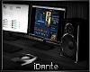 .:[i.D]:. League PC Desk
