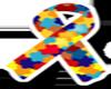 Autism Tattoo(M)