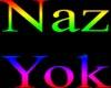 !K! Naz Yok