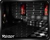 ⏩ Ferrari Loft