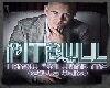 Pitbull I Know You Dub