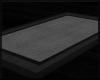 Grey & Black Carpet
