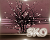 ♥SK♥ Chic Plant