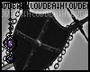 (LD) ROYAL.Shield