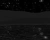~ScB~THE GALAXY SEA