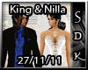 #SDK# Boda K&N