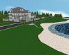 Beachhaven Manor