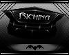 [B] REQ Richina