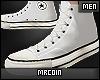 🔻Jairo Sneakers