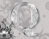 ~ks~ diamond silver Q