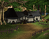 Fairytale Forest Inn