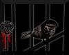 [VG] Automaton Bird/cage