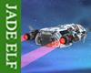 [JE] Space Flight