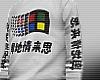 Windows Classic
