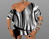 tifanie dress
