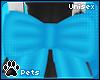 [Pets] Zentha   bow v1