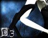 ~D3~Dark Angel Ribbons