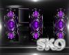*SK*DJ Lights2