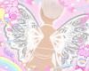 fairytopia wings!♡