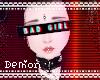 ◇Bad Girl