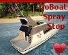 Mm Navy Speedboat