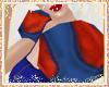 Snow White Sleeves Addon