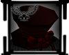 [Aluci] VampiriaTopHat